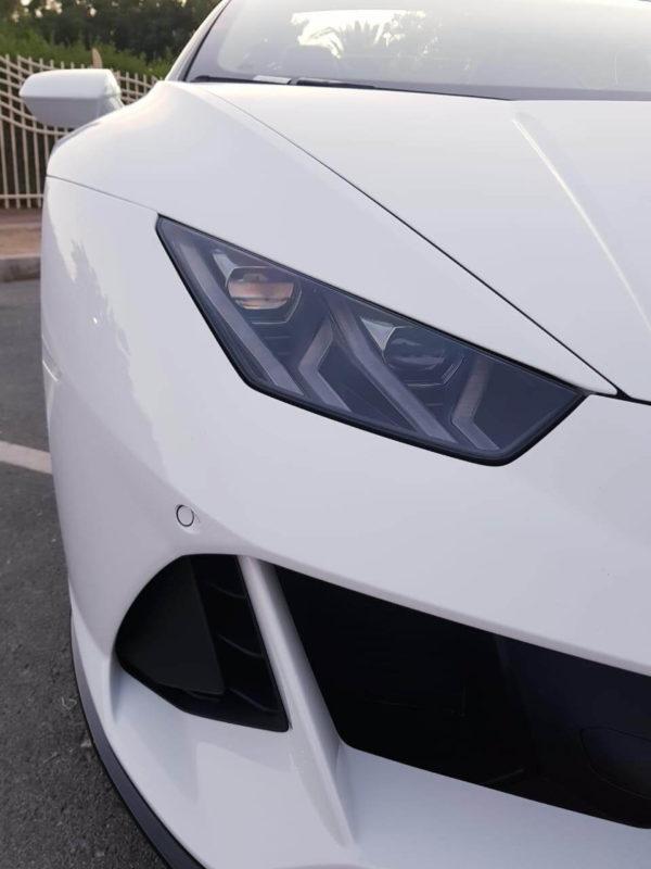 Lamborghini-Huracan-Evo-Convertible (15)