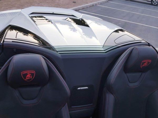 Lamborghini-Huracan-Evo-Convertible (21)