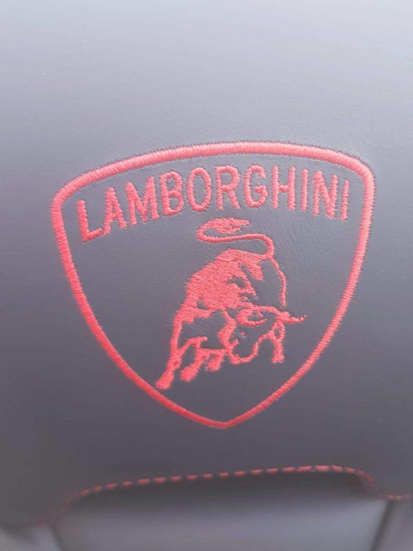 Lamborghini-Huracan-Evo-Convertible (23)