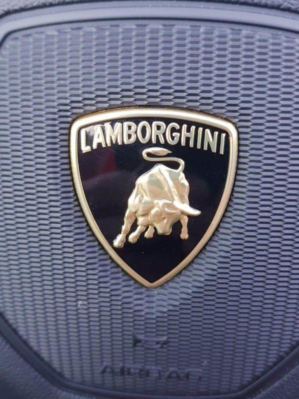Lamborghini-Huracan-Evo-Convertible (24)