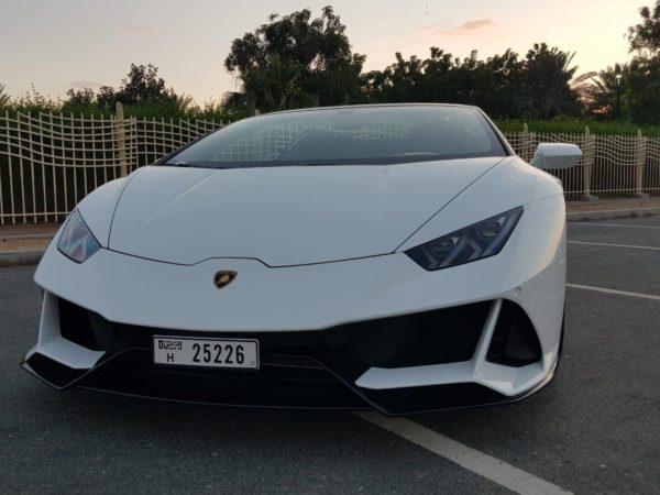 Lamborghini-Huracan-Evo-Convertible (3)