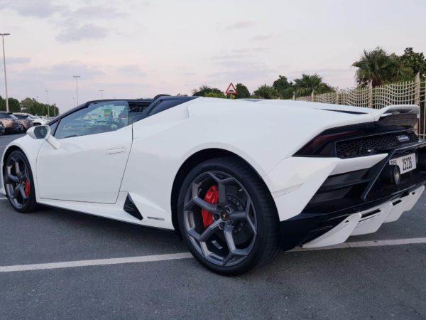 Lamborghini-Huracan-Evo-Convertible (4)
