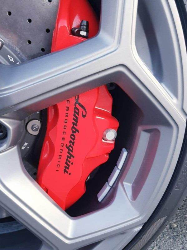 Lamborghini-Huracan-Evo-Convertible (5)