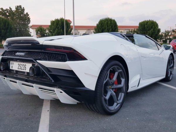Lamborghini-Huracan-Evo-Convertible (8)